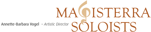 magisterra-soloists